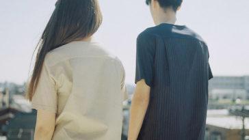 Viết cho những mối quan hệ không rõ ràng