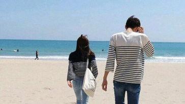 Hãy thương một chàng trai, luôn âm thầm quan tâm và thay đổi vì bạn