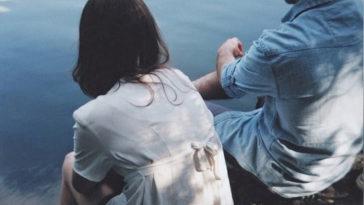 Vì khi ở bên nhau chẳng đủ chân thành thì sau chia tay mọi việc đều vô nghĩa