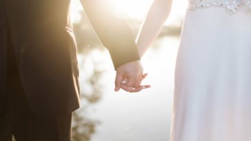 10 bài học khiến bạn thấm thía sau khi chia tay một cuộc tình