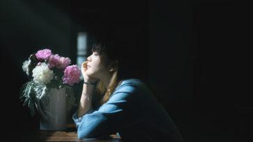 Sống ở đời đừng mơ tưởng những hạnh phúc quá lớn vượt ngoài tầm với