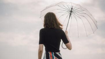 Ta học được gì sau một cuộc tình đổ vỡ?