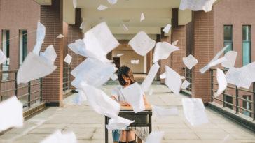 Tổng hợp bí kíp sinh tồn cho sinh viên năm nhất