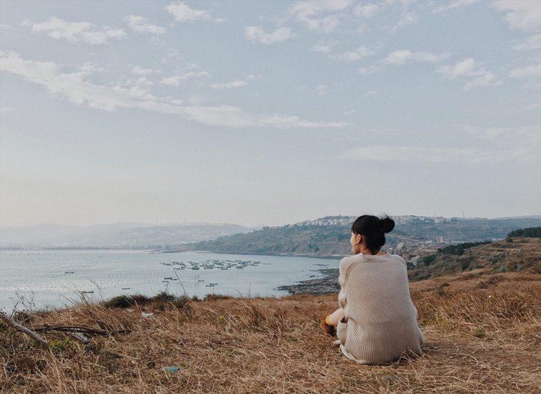 Tuổi 30 và những khủng hoảng tâm lý của lần dậy thì thứ hai