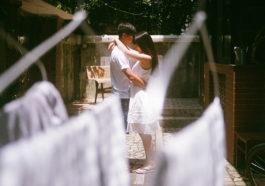 8 dấu hiệu của một người đàn ông yêu vợ hơn tất cả