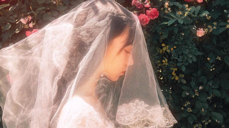 """Bí kíp khiến các ông chồng si mê vợ còn hơn là """"chuyện ấy"""""""