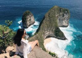 Bí kíp sống ảo thả phanh ở Bali với túi tiền hơi hẹp