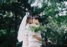 Con gái mới 25 tuổi, đừng vội đi lấy chồng