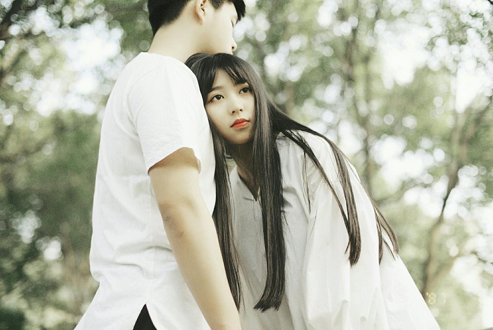 Những dấu hiệu cho thấy bạn nên kết thúc mối quan hệ hiện tại
