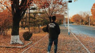 Trải nghiệm du lịch ở Triều Tiên đất nước bí ẩn nhất Thế Giới