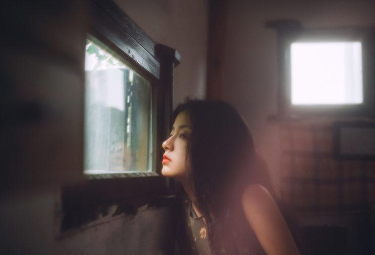 Chỉ có những kẻ cô đơn mới thật sự hiểu thấu cái tâm trạng của họ