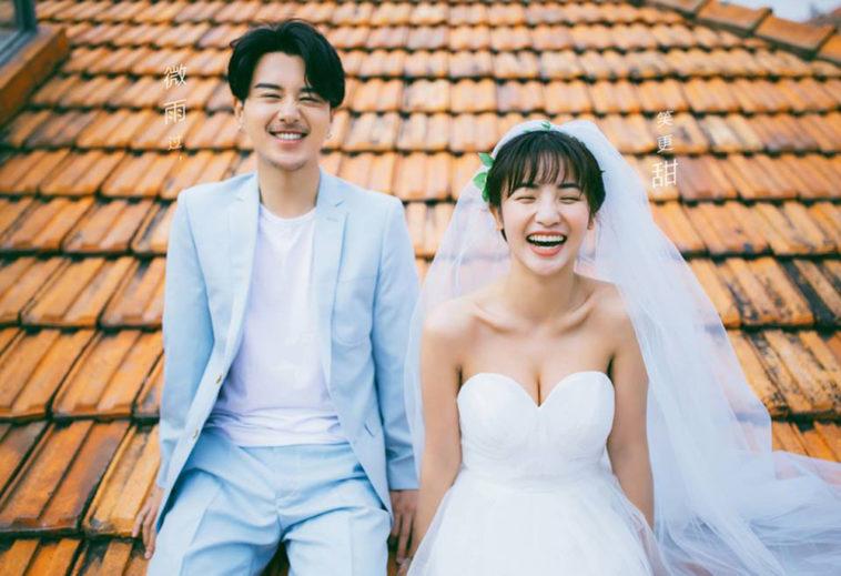 Dù đã kết hôn hay chưa thì bạn vẫn nên đọc câu chuyện này