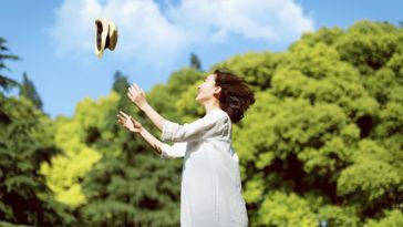 7 điều đúc kết về đời người