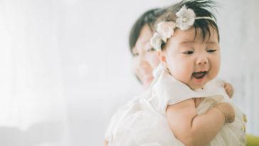 Tâm sự của bà mẹ sinh con thuận tự nhiên thành công