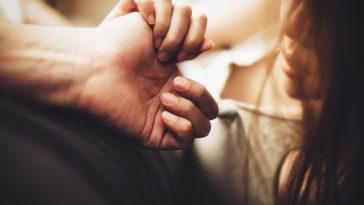 Vợ chồng cãi nhau nhiều, tỷ lệ hạnh phúc cao hơn
