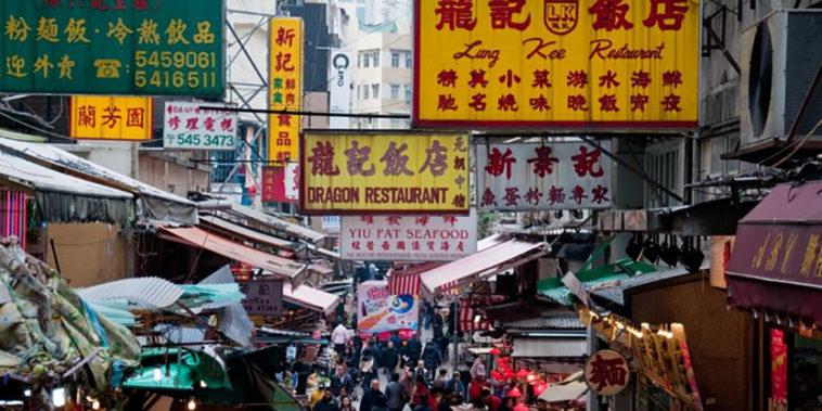 Kinh nghiệm đánh hàng tại Quảng Châu - Trung Quốc