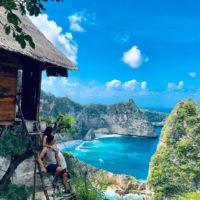 Sống ảo ở hòn đảo thiên đường Bali 6 ngày 6 đêm với 12 triệu