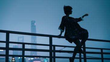 Chuyện cũ ở Bắc Kinh... câu chuyện không có lời giải đáp