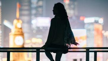 Người khó quên nhất trong đời, không phải người yêu, cũng chẳng phải mối tình đầu...