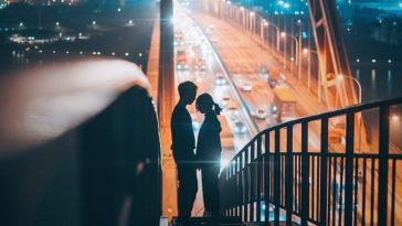 Người yêu không được, hãy nói lời tạm biệt