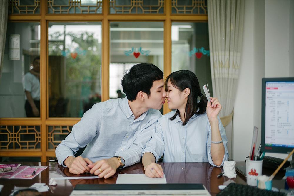 Trong tình yêu, cách thức bên nhau tốt nhất là độc lập và cùng trưởng thành