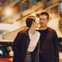 Có một cô bạn gái người Việt Nam là trải nghiệm như thế nào?