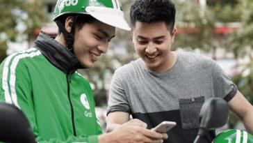 Nguyên tắc bất biến khi tìm địa chỉ số nhà tại Sài Gòn