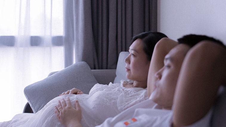 Tại sao một bộ phận phụ nữ thời nay không muốn sinh con?
