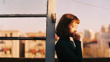 Vì sao con gái lại thường chủ động nói lời chia tay trước?