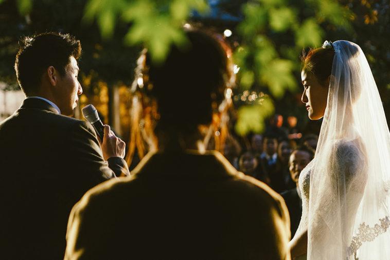 Vì sao người Trung Quốc lại muốn cưới vợ Việt Nam?
