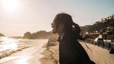 10 điều con gái thời nay nhất định phải làm cho bằng được