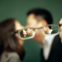 30 tuyên ngôn bất biến trong tình yêu không chừa một ai
