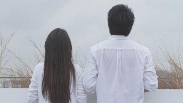 9 điều anh muốn nói trước khi chúng ta lấy nhau