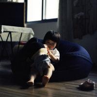 Khi biết con mình từng bị xâm hại, cha mẹ sẽ có suy nghĩ gì?