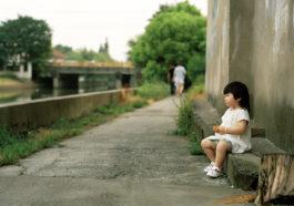 Là cha mẹ đừng bao giờ kêu ca sinh con cái ra khổ thế nào