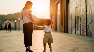 Nếu bạn có con gái, hãy dành chút thời gian để đọc bài viết này