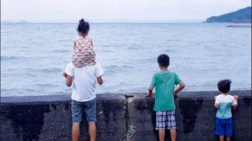 Tình thương của cha dành cho con gái vĩ đại nhường nào vậy?