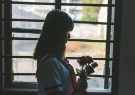 11 nguyên tắc khi yêu cần khắc cốt ghi tâm để đừng bị ngu
