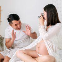 Dành cho ba mẹ muốn sinh con trong năm 2020