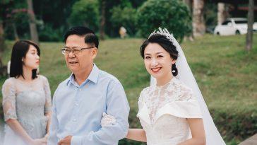 9 điều con gái cần biết trước khi quyết định kết hôn