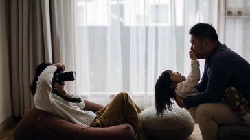 Điều quan trọng nhất trong mối quan hệ khác giới là gì?