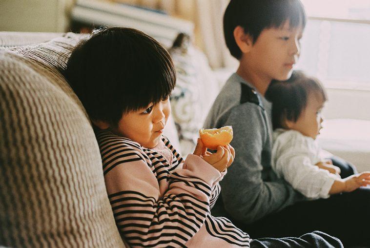 Giáo dục con trẻ: Phản biện và cãi hỗn là 2 khái niệm khác nhau