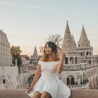Kinh nghiệm du lịch Budapest, Hungary tự túc từ A-Z