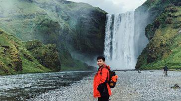 Kinh nghiệm du lịch từ Việt Nam đến Quốc đảo Iceland