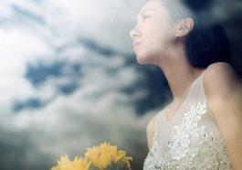 Nếu muốn thì cứ kết hôn, đằng nào đến cuối bạn cũng hối hận