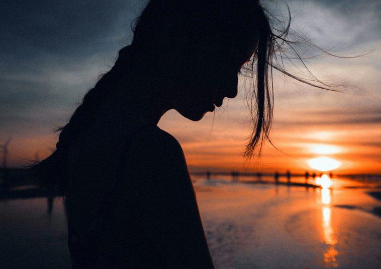 Người từng bị bắt nạt và trầm cảm sẽ như thế nào?