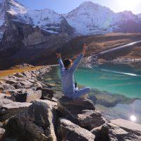 Review du lịch Thụy Sĩ 5 ngày 6 đêm tự túc với 10 địa danh nổi tiếng