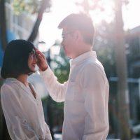Tâm lý của đàn ông: thứ mà anh ta cần ở người phụ nữ là gì?