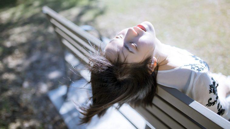 20 kiểu hiện tượng tâm lý học thường gặp trong cuộc sống