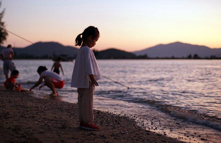 Bạo lực gia đình, nơi nạn nhân luôn là phụ nữ và trẻ em